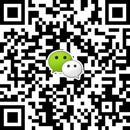 深圳三維動畫制作深圳VI設計公司深圳平面設計公司深圳網站設計公司