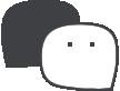 三維動畫制作公司深圳UI設計公司深圳平面設計公司深圳網站設計公司